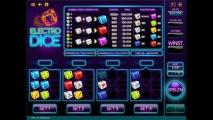 <h5>Electro Dice Game bij Casino777, tot €200 gratis!</h5>