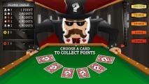 <h5>VIP Casino Dice Game met gratis bonus tot €100!</h5>