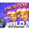 JackpotJesterWildNudge