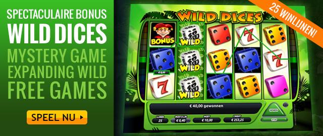 slide_wild_dice_nl
