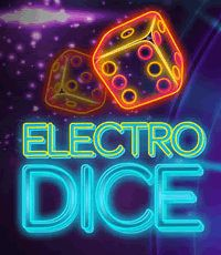 electro dice game