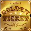 golden ticket video slot