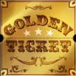 golden ticket video slot