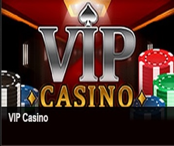 vip casino dice game casino777