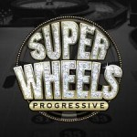 Super Wheels dice game