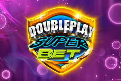 doubleplay superbet