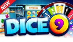 dice9 dice game