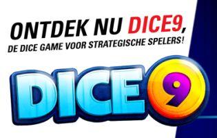dice 9