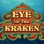 Eye of the Kraken video slot