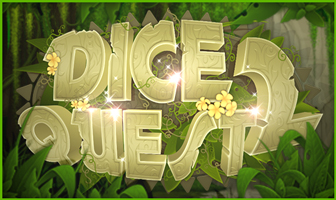 dice quest 2 slot
