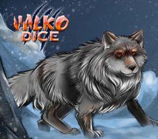 valko dice casino777