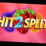 Hit2Split