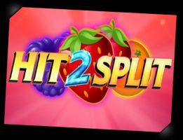 Unibet hit 2 split