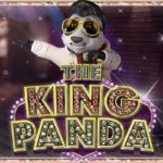 The King Panda gokkast